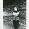 1948 Marlene 4 yrs 7 months Saw Mill Run Road November 28