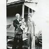 1940 Edwin Francis and Robert VanDeventer