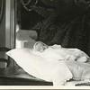 1933 Ruth Elaine VanDeventer