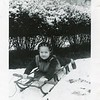 1948 Marlene at Aunt Florences November 29