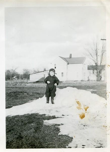 1942 Robert