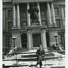 1943 Gerald Kauffman Denver Colorado