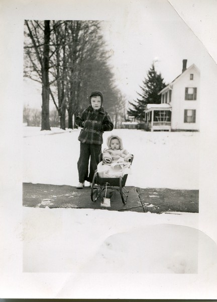 Robert and Marlene (2)