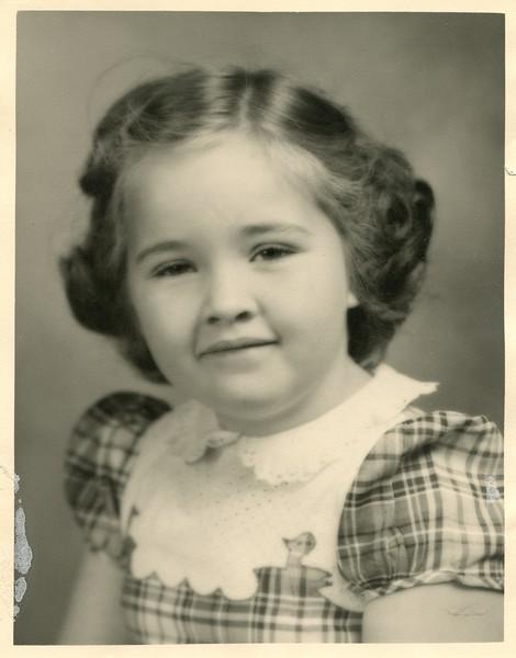 Marlene VanDeventer 4