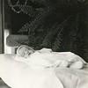 1933 Ruth Elaine VanDeventer 3