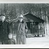 1949 Allegany State Park November 27