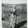 1940 October Edwin and Ruth