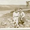 1934 Alice and Francis VanDeventer