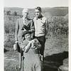 1940 October 4 Edwin Ruth VanDeventer