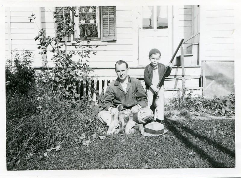 1942 Francis and Robert (2)
