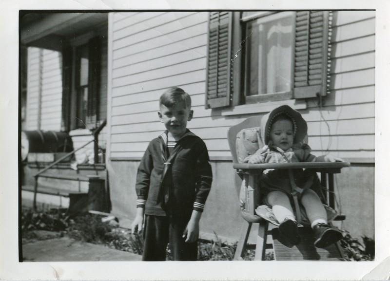 Robert and Marlene (3)
