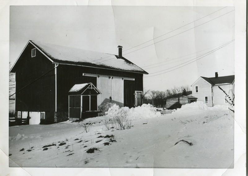 1942 (5)