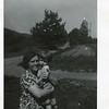 1940 Alice and Robert VanDeventer 398