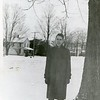 1943 Jerry Kauffman January 6