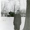 1943 Jerry Kauffman January 6