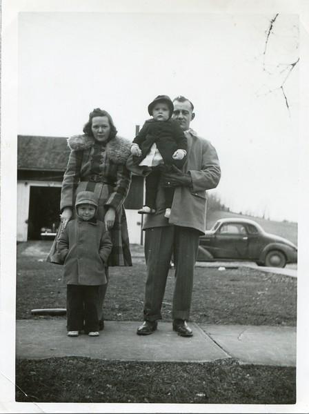 1943 (2)
