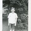 1948 Robert Bruce VanDeventer