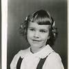 1953 Carol Ann VanDeventer