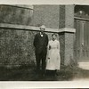 Edwin and Ruth VanDeventer (3)
