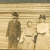 Edwin and Ruth VanDeventer Maude Bronson Oldfield