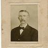Reverand Edwin Porter VanDeventer 1869-1947