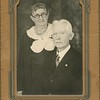 Edwin and Ruth VanDeventer 4