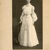 1903 Grace Haring June 24