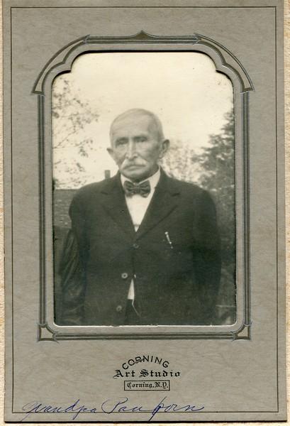 Eugene Pangborne (2)