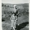 October 4 1940 Morland NY
