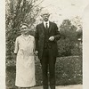 Ruth and Edwin VanDeventer Caton NY