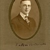 Eugene VanDeventer (2)