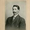 Gilbert Allen