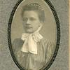 Jennie Rutara cousin missionary to China