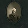 Abraham Francis VanDeventer 1838-1914