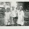 1928 Catherine Clara Virginia Huey
