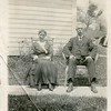 Edwin and Ruth VanDeventer 3