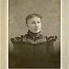 Ruth Edna Pangborne VanDeventer