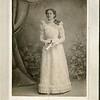 Jane Haring Whitehead (2)
