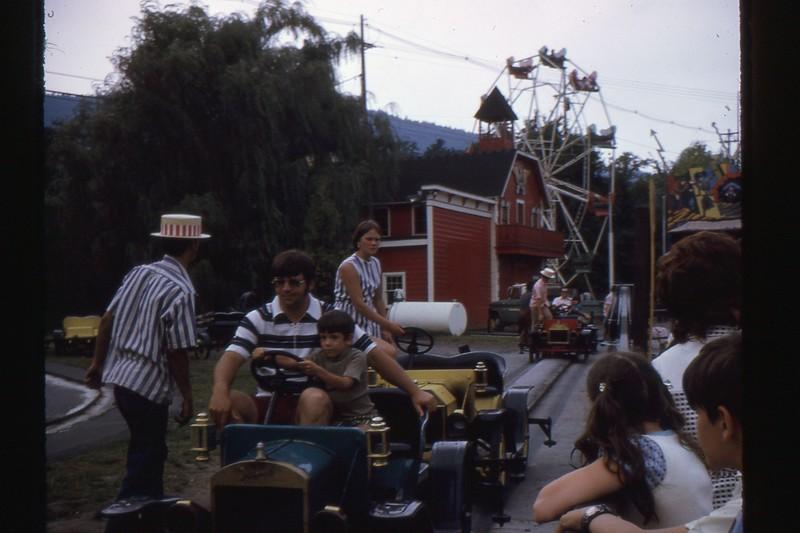 1974 VanDeventer055