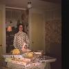 1974 VanDeventer064