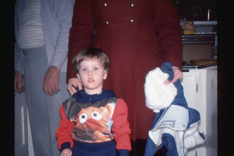 Dec 76 (17)