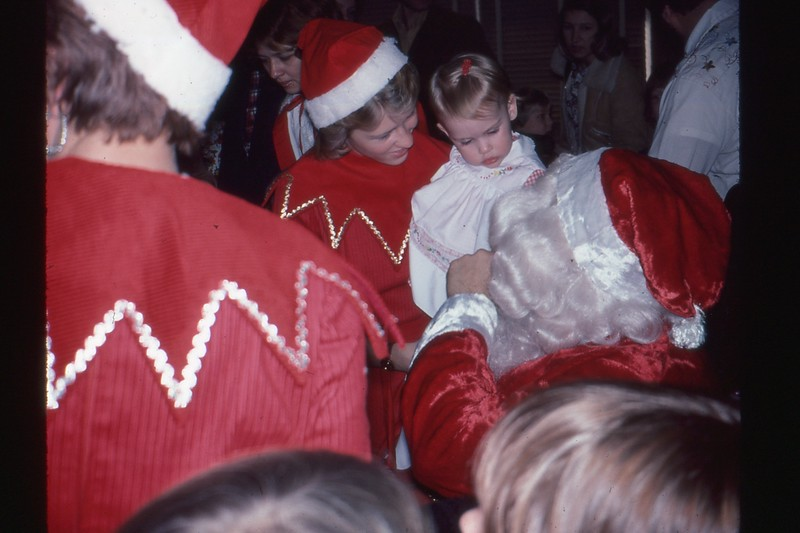 Dec 76 (7)