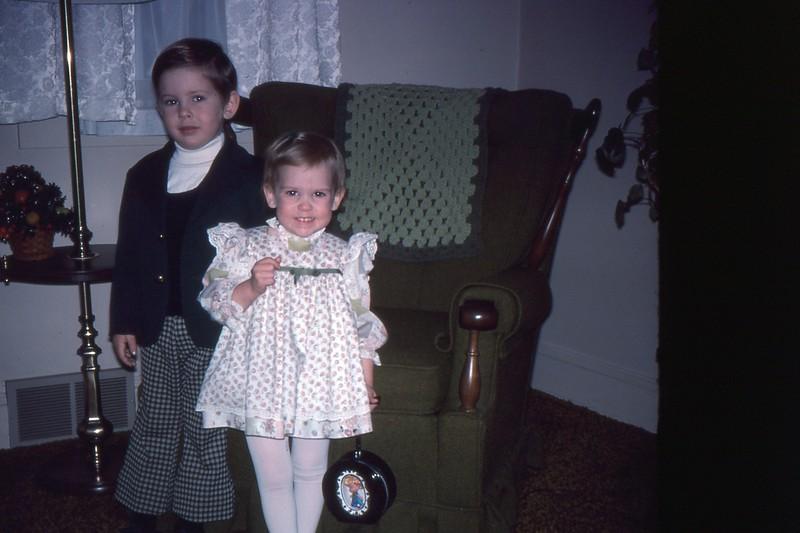 Dec 76 (5)