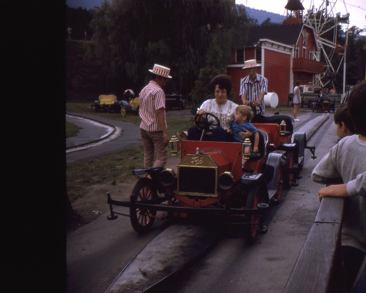 1974 VanDeventer056