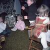 Schlundt family visit 4