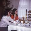 1974 VanDeventer009