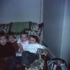 Schlundt family visit 3