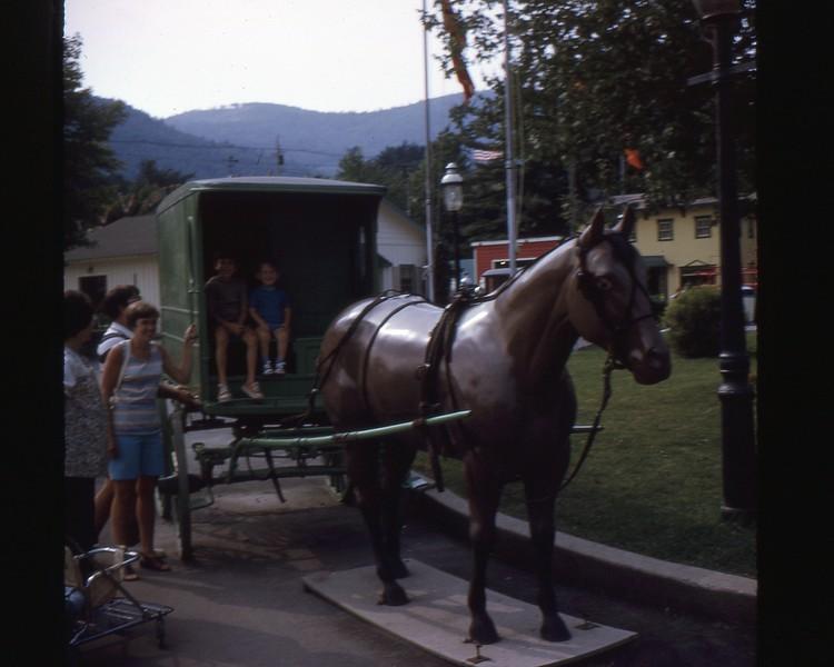 1974 VanDeventer052