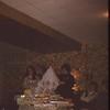 1974 VanDeventer062