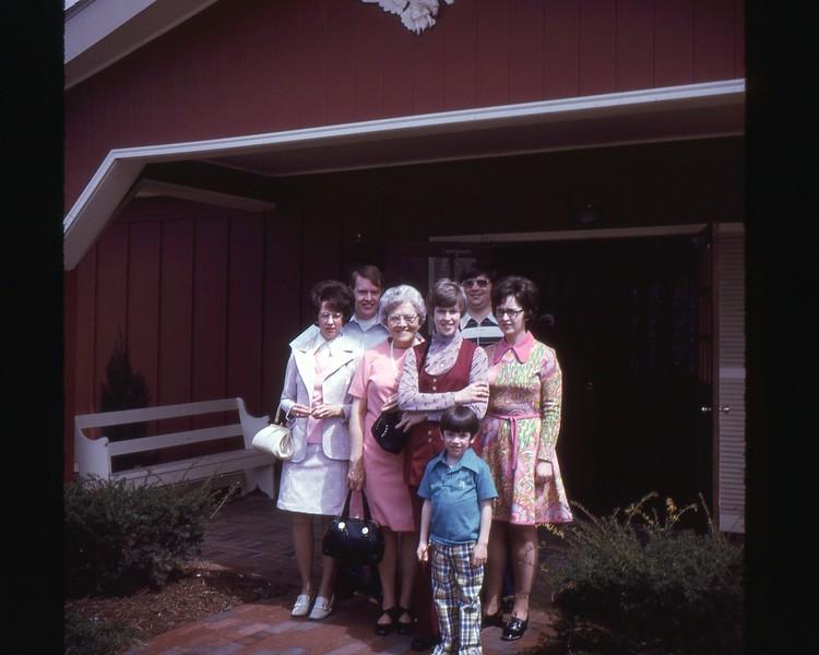 1974 VanDeventer019